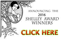 Shelley Award Winners